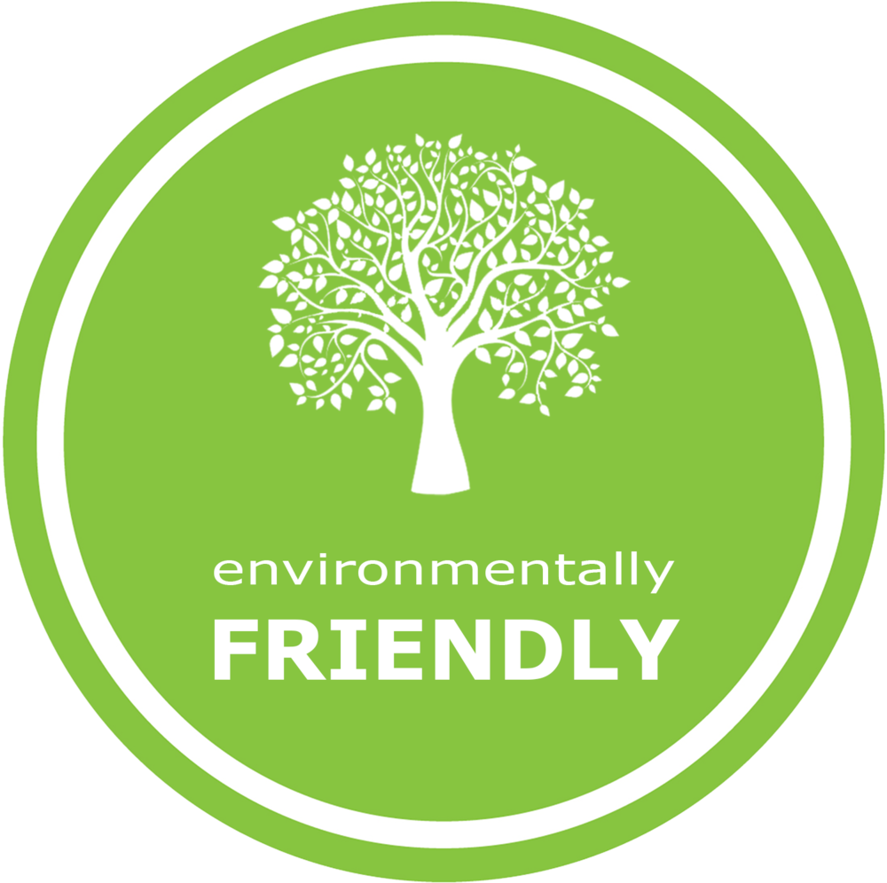 Green Cleaning Company Nova Scotia   Eco-friendly Cleaning